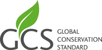 Global Conservation Standard [pt-BR]