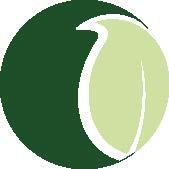 Logo Cedarena
